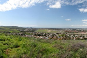 Turtle-Rock-Irvine-Trails-and-Vistas_25