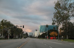 00-Driving-Irvine-2014-December-Early-Morning