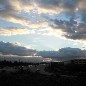 04-Driving-Irvine-2014-December-Early-Morning