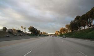 10-Driving-Costa-Mesa-2014-December-Early-Morning