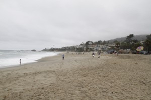 Aliso_Creek_Laguna_Beach_CA_2010_07_05_01