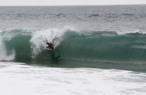 Aliso_Creek_Laguna_Beach_CA_2010_07_05_04