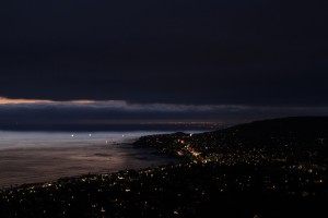 Laguna-Beach-CA-4th-of-July-2010_01
