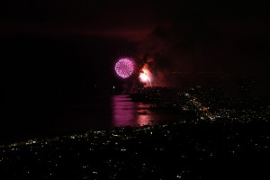 Laguna-Beach-CA-4th-of-July-2010_07