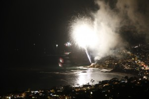 Laguna-Beach-CA-4th-of-July-2010_08