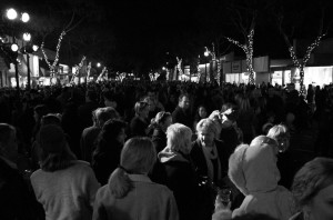 Laguna-Beach-Christmas-Celebration-2010_01
