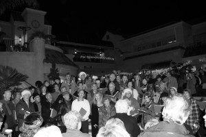 Laguna-Beach-Christmas-Celebration-2010_04