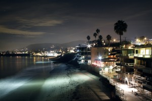 Laguna-Beach-Christmas-Celebration-2010_05