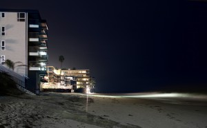 Laguna-Beach-Christmas-Celebration-2010_08
