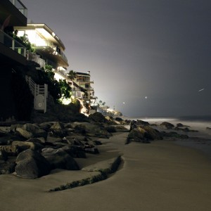 Laguna-Beach-Christmas-Celebration-2010_09