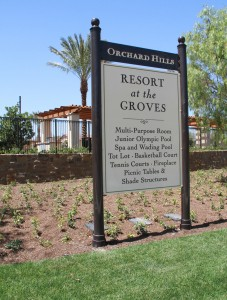 Orchard-Hills-Grand-Opening-Irvine-CA-2014-June_15