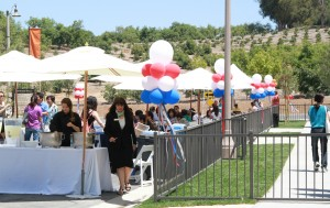 Orchard-Hills-Grand-Opening-Irvine-CA-2014-June_16
