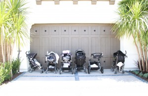 Orchard-Hills-Grand-Opening-Irvine-CA-2014-June_26