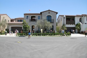Orchard-Hills-Grand-Opening-Irvine-CA-2014-June_30