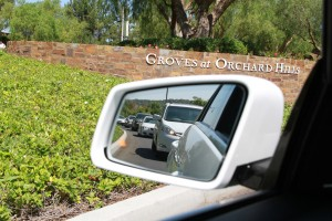 Orchard-Hills-Grand-Opening-Irvine-CA-2014-June_40