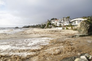 Stormy-Aliso-Creek-Laguna-Beach-CA-2010-12_01