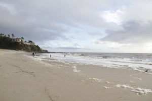 Stormy-Aliso-Creek-Laguna-Beach-CA-2010-12_02
