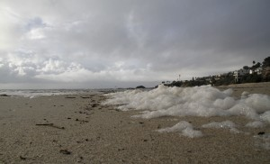Stormy-Aliso-Creek-Laguna-Beach-CA-2010-12_03