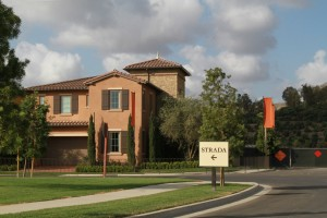 Strada-Residence-3X-Orchard-Hills-Irvine-CA_01
