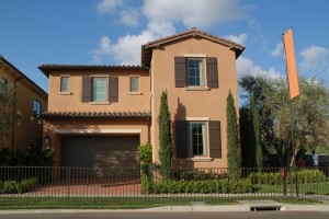 Strada-Residence-3X-Orchard-Hills-Irvine-CA_02