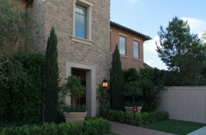 Strada-Residence-3X-Orchard-Hills-Irvine-CA_04