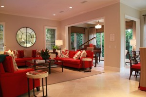 Strada-Residence-3X-Orchard-Hills-Irvine-CA_09