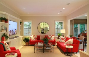 Strada-Residence-3X-Orchard-Hills-Irvine-CA_11