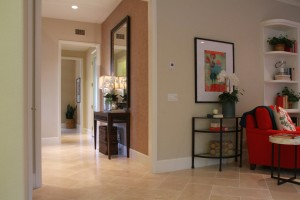 Strada-Residence-3X-Orchard-Hills-Irvine-CA_16