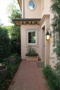 Terraza-Residence-1-Orchard-Hills-Irvine-CA_05