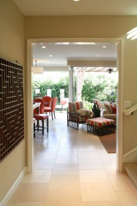 Terraza-Residence-1-Orchard-Hills-Irvine-CA_08