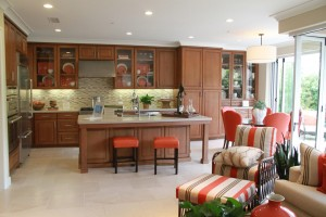 Terraza-Residence-1-Orchard-Hills-Irvine-CA_09