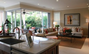 Terraza-Residence-1-Orchard-Hills-Irvine-CA_11