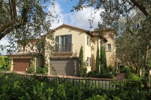 Terraza-Residence-2X-Orchard-Hills-Irvine-CA_00