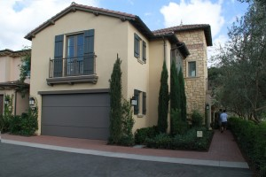 Terraza-Residence-2X-Orchard-Hills-Irvine-CA_01