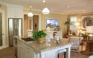 Terraza-Residence-2X-Orchard-Hills-Irvine-CA_17